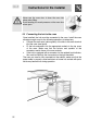 OPTICOM CC02 -  DATA 2 Instructions for installation and use manual - Page 7