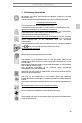 Smeg PIRO10NE Instruction manual - Page 3