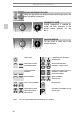 Smeg PIRO10NE Instruction manual - Page 6