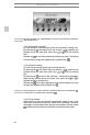 Smeg PIRO10NE Instruction manual - Page 8