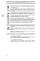 Smeg S1055MF-5 Instruction manual - Page 4