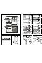 Smeg FA350X Instruction manual - Page 2