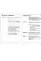 Smeg K2 Instruction manual - Page 3
