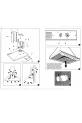 Smeg K2 Instruction manual - Page 8
