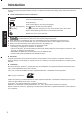 Panasonic CF-30QAP04AM - CORE2 SL9300 1.6GHZ 13.3TXGA Operating instructions manual - Page 2