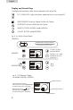 Haier HAPE200 Operation & user's manual - Page 6