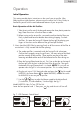 Haier HAPE200 Operation & user's manual - Page 7