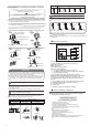Haier 0010506358 Installation manual - Page 4