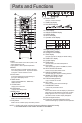 Haier 0010515222 Operation manual - Page 8