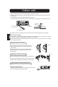 Haier 0010516146 Installation manual - Page 4