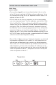 Haier HVCE15 Operation & user's manual - Page 7