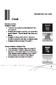Haier PFC1-BK Operation & user's manual - Page 7