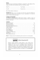 Haier CHER203AAWW Operation & user's manual - Page 3