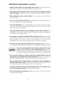 Haier CHER203AAWW Operation & user's manual - Page 6