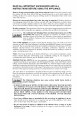 Haier DIV22 Operation & user's manual - Page 4