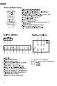 Haier HTAF21S Manual del usuario - Page 3