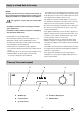 Haier ADW3M Manual - Page 2