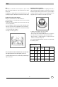 Haier BKD60SS Owner's manual - Page 4