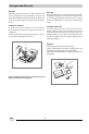 Haier BKD60SS Owner's manual - Page 5