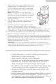 Haier HCS10B Operation & user's manual - Page 7
