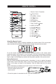 Haier IPDS-10 Operation & user's manual - Page 8