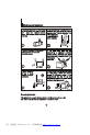 Haier DTA21F98 Owner's manual - Page 3