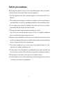Haier BC-80B Operation & user's manual - Page 2