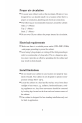 Haier BC-80B Operation & user's manual - Page 7