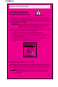 Haier HPIM26S Operation & user's manual - Page 4