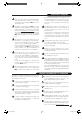 Haier HSU-09HR03/R2 - annexe 1 Manual - Page 3