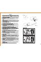 Haier EA-1770M Usermanualmanual - Page 2