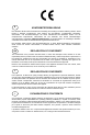 Haier HR-6801 Operating instruction - Page 2