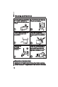 Haier 21F98-CD Owner's manual - Page 3