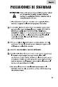 Haier ESA3155 - annexe 1 Manual - Page 2