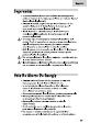 Haier ESA3155 - annexe 1 Manual - Page 6