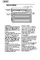 Haier ESA3155 - annexe 1 Manual - Page 7
