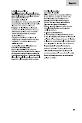 Haier ESA3155 - annexe 1 Manual - Page 8
