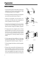 Haier 02-200794 Operation & user's manual - Page 8