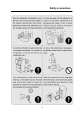 Haier 102102429 Service manual - Page 7