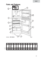 Haier 16 Operation & user's manual - Page 5
