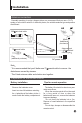 Haier 21F9D Owner's manual - Page 5