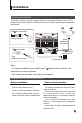 Haier 21F3A Owner's manual - Page 5