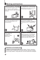 Haier 21F6B-T Owner's manual - Page 4