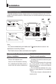Haier 21F6B-T Owner's manual - Page 5