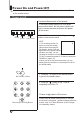 Haier 21F6B-T Owner's manual - Page 8