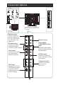 Haier HLC1 Operation & user's manual - Page 8