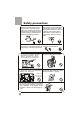 Haier 100-99VGS Operation & user's manual - Page 4