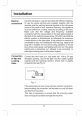 Haier HA800TX Instructions for installation and operation manual - Page 5