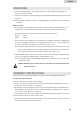 Haier WDNS045 Operation & user's manual - Page 7