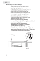 Haier HC125EBH Operation & user's manual - Page 8